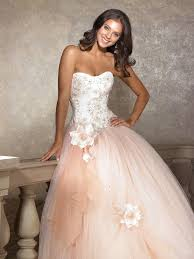 84 best prom dresses images on pinterest dress prom prom gowns