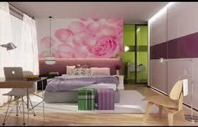 bedroom interior painting ideas u2013 decor house interior design