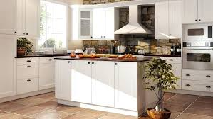 discount kitchen furniture rta cabinets unlimited large size of kitchen cabinets home depot