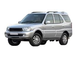Sumo Gold Interior Tata Motors Sumo Gold Cx Car Insurance Plans U0026 Policies Online