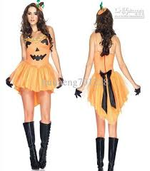 Halloween Witch Costumes Witch Halloween Costumes Photo Album Spooky Witch Costume Idea