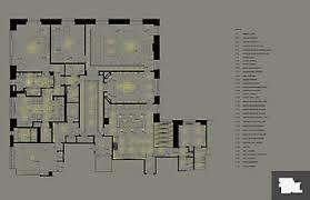 residential lighting design iald home international association of lighting designers