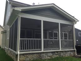 auburn lakeside homeslakeside homes