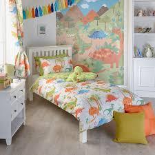 Childrens Single Duvet Covers Bedding Set Dinosaur Bedding For Boys Grands Pinterest Dinosaur