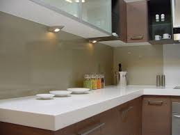 kitchen design kitchen counter hanging lights galley island