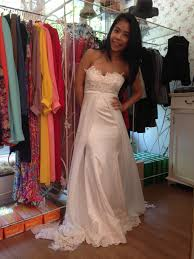 wedding dresses made to order find a great selection of made to order wedding dresses at the