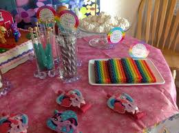 my pony party ideas my pony birthday party ideas my pony party you say