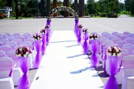 wedding decor with floral decoration u2013 cool wedding decoration