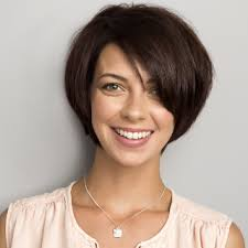 haircut ideas women s hairstyles salon haircut ideas for women signature