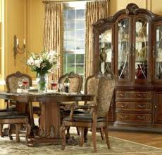 Designs Of Dining Tables And Chairs by Articles With Interior Decorating Dining Room Ideas Tag
