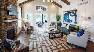 wilmington de new homes for sale greenville overlook
