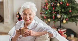 senior citizen gifts gifts for seniors