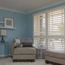Timber Blinds Review Rainsfords Awnings Blinds Curtains 13 Photos Curtains U0026 Blinds
