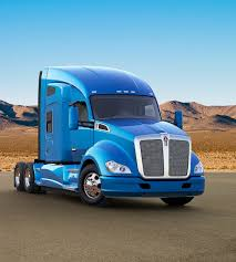 kenworth truck builder changing gear updates from kenworth peterbilt minimizer