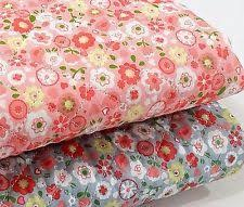 pre quilted craft fabrics ebay