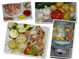 cuisiner vapeur cuit vapeur recettes cuisine cuisinez pour maigrir