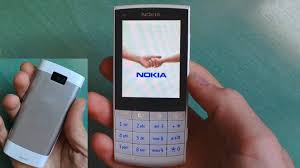 themes for nokia c2 touch and type nokia x3 02 touch type review ringtones wallpapers and others