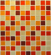 59 best tile wallpaper images on pinterest tile wallpaper tile
