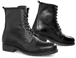 Revit Men Boots Huge End Of Season Clearance Various Styles