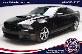 mustangs for sale in ohio and used ford mustangs for sale in sandusky ohio oh