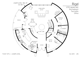 monolithic dome home floor plans candresses interiors furniture