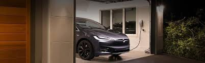 here u0027s the true cost of buying a tesla model 3