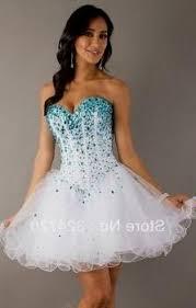 quince dama dresses quinceanera dresses for damas gold naf dresses