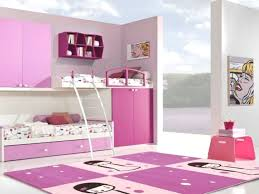 d馗o york chambre ado chambre d馗o 100 images d馗o chambre 100 images galeria os