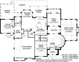 floor plans with spiral staircase amazing curved staircase design plans 4 curved stair layouts png