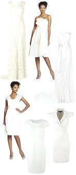 dress pattern john lewis wedding dress patterns john lewis wedding dress