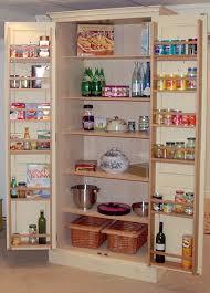 Large Storage Shelves by Kitchen Kitchen Storage Shelves Inside Delightful Kitchen