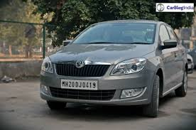 skoda rapid 1 5 tdi dsg review carblogindia
