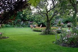 Big Backyard Landscaping Ideas Appmon