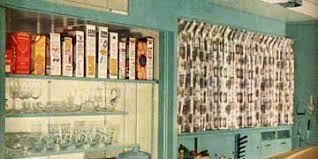 1950s kitchen retro kitchen decor 1950s kitchens