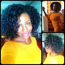 Chunky Flat Twist Hairstyles by Flat Twist Out Tutorial On 4a 4b 4c Natural Transititioning Hair