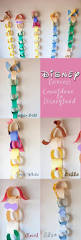 75 best family crafts images on pinterest disney crafts disney