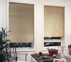 Bali Wooden Blinds Bedroom Classy Rustic Wood Window Lowes Bali Blinds Roman Shades