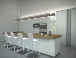 Homestyler Kitchen Design Software