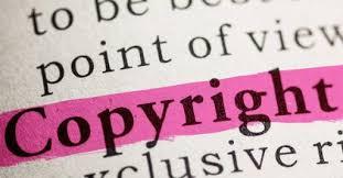 copyright law u0026 intellectual property in australia