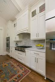 advanced kitchen designs of charleston charleston south