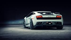 lamborghini aventador headlights in the dark lamborghini wallpapers group 82