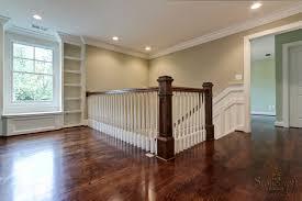 inside a bi level split house google search house pinterest