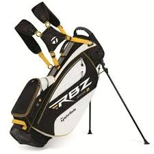 Kentucky travel golf bag images Golf bags new used ping ogio titleist nike ebay JPG