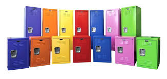 kids lockers storage lockers for kids lockers for bedrooms kids room