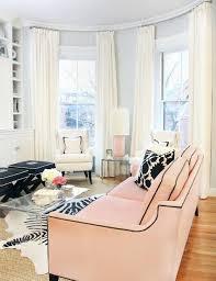 Zebra Room Divider 72 Best Bendable Rods Images On Pinterest Bay Windows Room