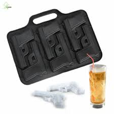 online get cheap gun ice cube tray aliexpress com alibaba group