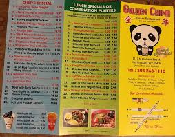 golden china golden china menu picture of golden china martinsburg tripadvisor