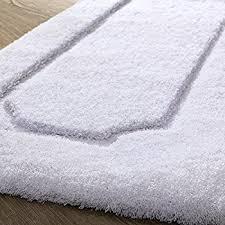 Microfiber Runner Rug Lifewit 47 X 17 Bathroom Bath Runner Rug Soft