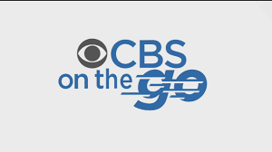 we are yours california cbs13 cbs sacramento