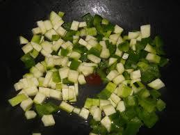 comment cuisiner les crevettes congel馥s maigrir avec la méthode montignac phase 1 riz aux crevettes sauce